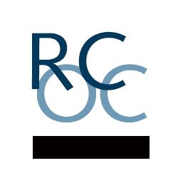 Regional Center of Orange County