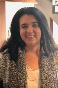 Kristen Bertrand
