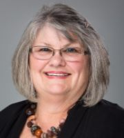 Marsha Cole - Vice President