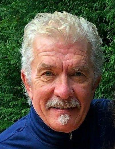 Rod Kramer (Fundraising Committee)