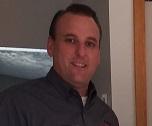 Joshua King - Board Director