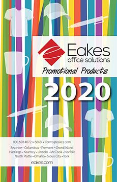 Promotional Products Best Sellers
