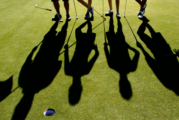 Junior Golfers Wanted: Charity Golf Classic is June 24
