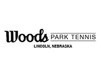 Woods Park Tennis