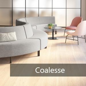Coalesse
