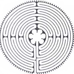 What is a Labyrinth?