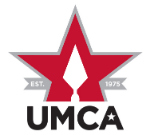 United Masonry Contractors Association