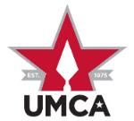 United Masonry Contractors Association