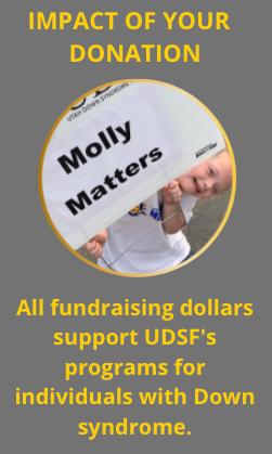 Impact donation