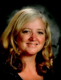Kathy Mikalsen