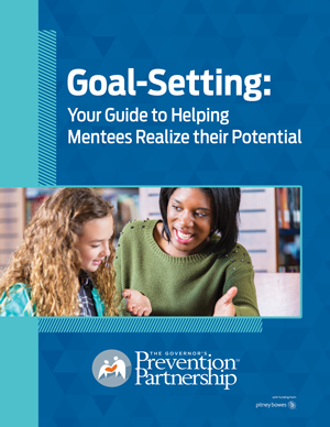 Goal Setting: Your Guide to Helping Mentees Realize Their Potential