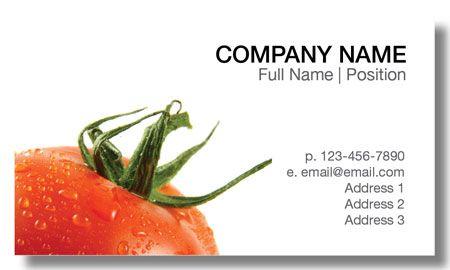 Model #060: Kwik Kopy Design and Print Centre Halifax Business Cards