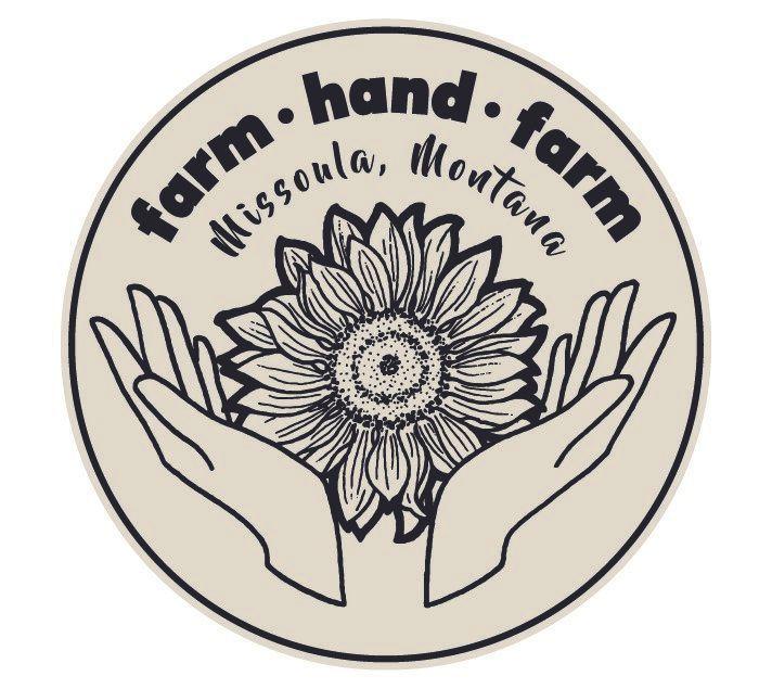 Farm Hand Farm