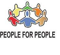 July ABC: People for People Foundation