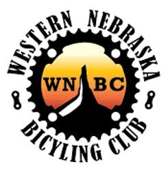 West Nebraska Bicycle Club