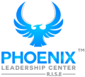 Phoenix Leadership Center