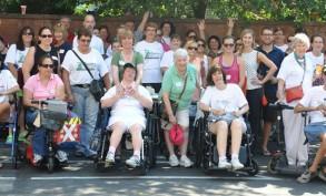 4th Annual Pennsylvania SPF Fundraiser
