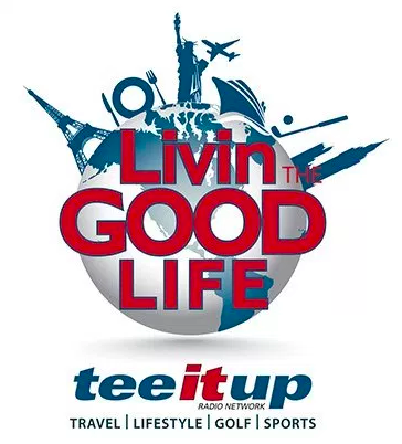 GBC to be Featured on Tee It Up Radio