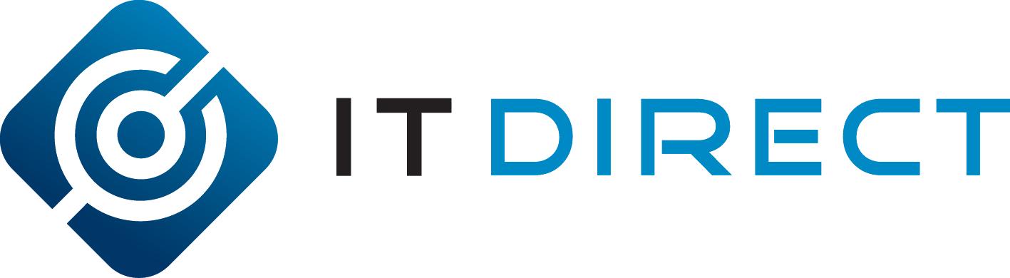 IT Direct Logo