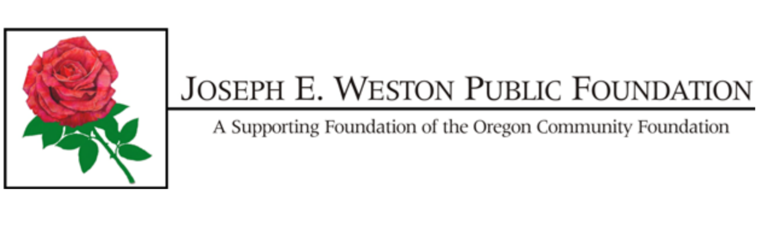 OCF Joseph E. Weston Public Foundation