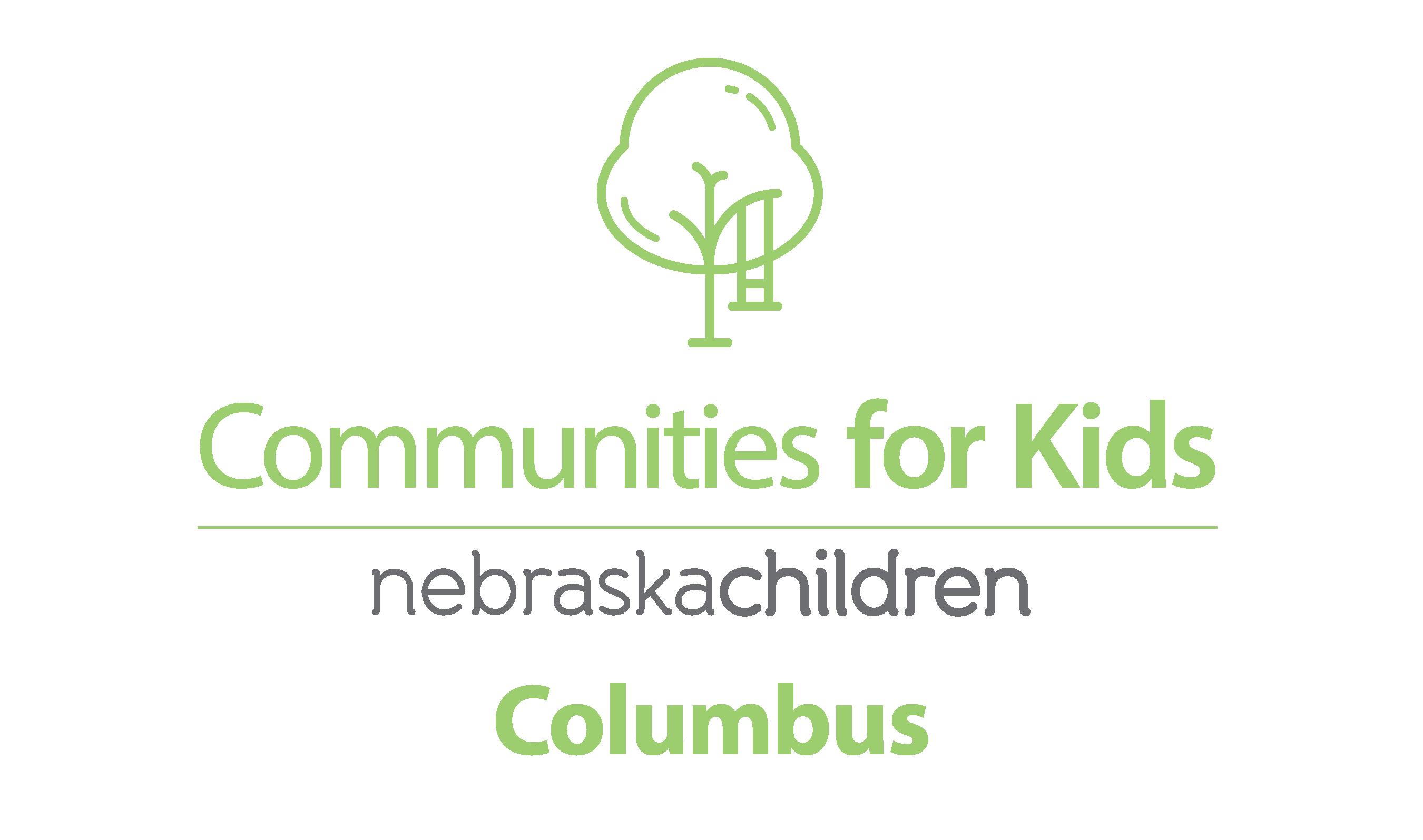Columbus C4K/C4K+ Work Plan