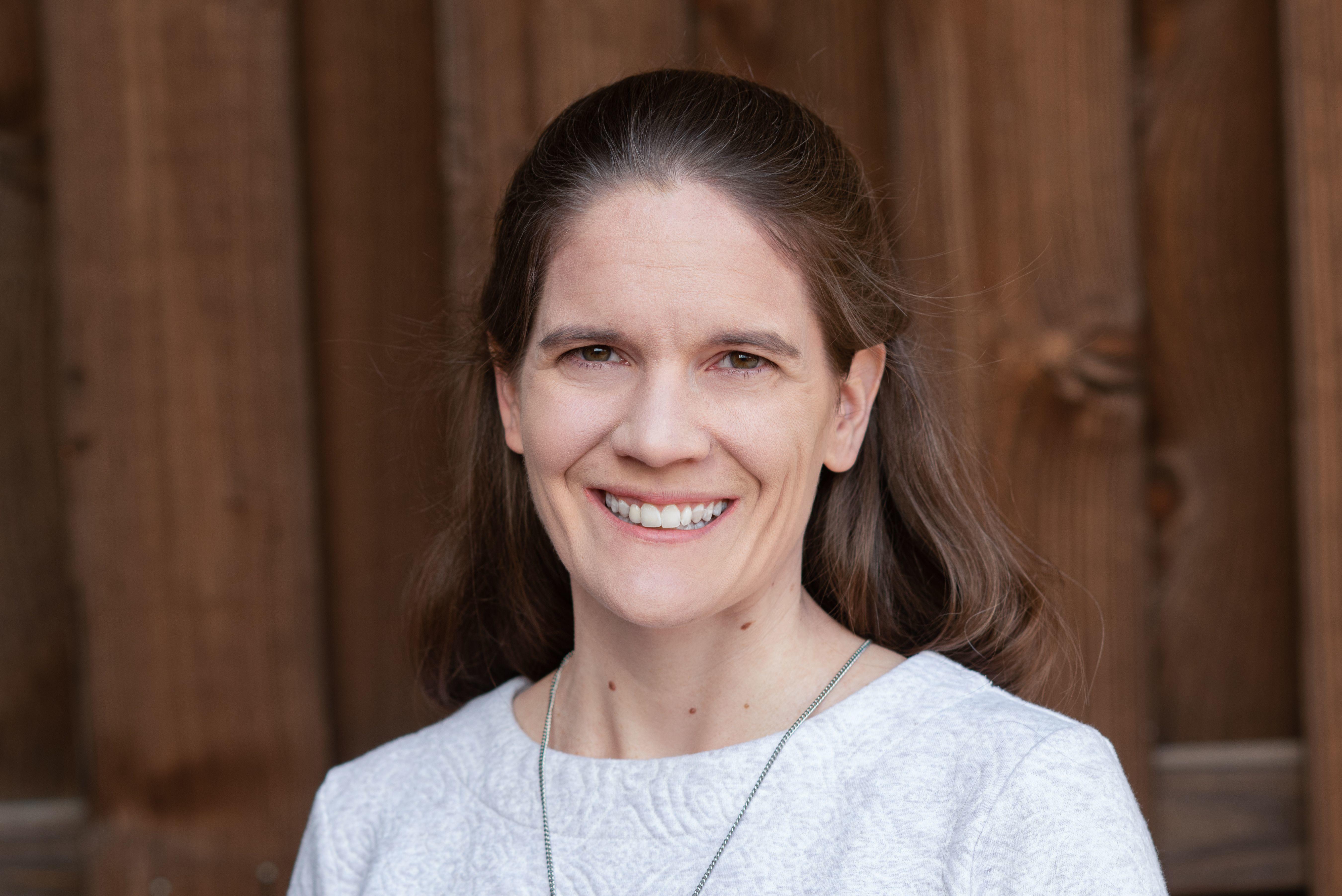Lori Newsom, MS, NCC