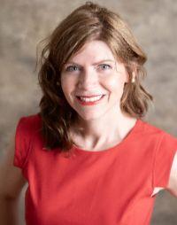 Melissa Lee Alexander