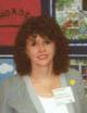 Lisa Chadwick