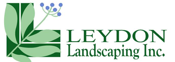Leydon Landscaping