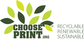 chooseprint.org