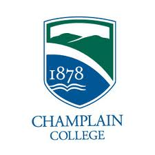 Angela H., Champlain College - Career Services