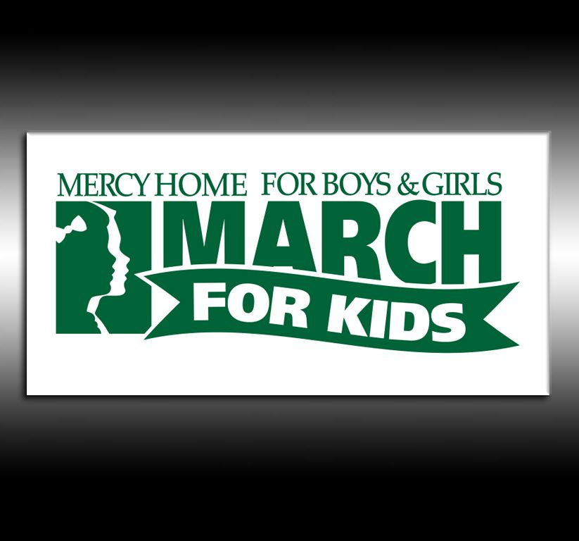 March for Kids