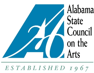 Al Head to lead arts advocacy briefing