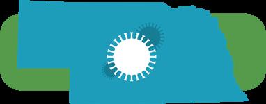 Governor Ricketts announces TestNebraska.com