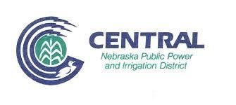 Central Nebraska Public Power & Irrigation District