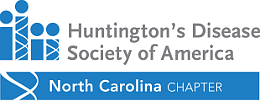 Huntington's Disease Society of America - NC Chapter