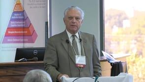 Vincent J. Felitti, MD - The Making of Vincent J. Felitti, MD and the origins of the ACE Study