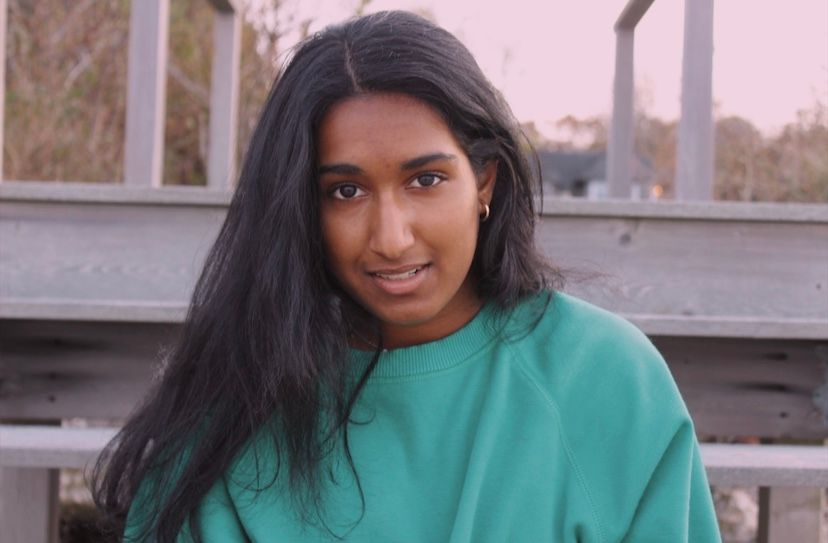 Indira Roth