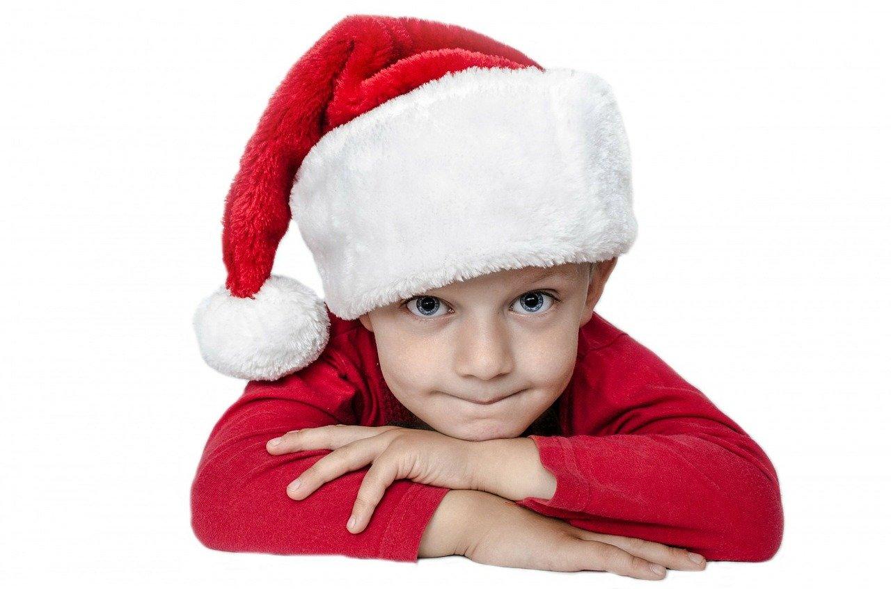 Community Christmas
