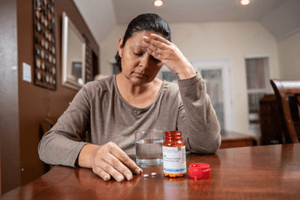 Let's Talk About Medicines