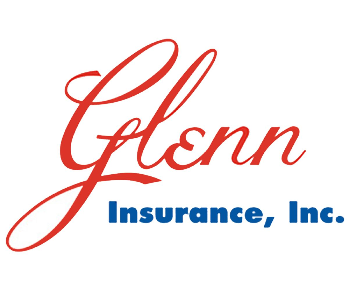 Glenn Insurance