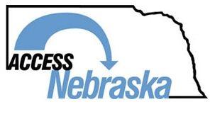 ACESSNebraska Logo