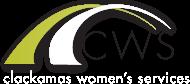 Clackamas Women's Services