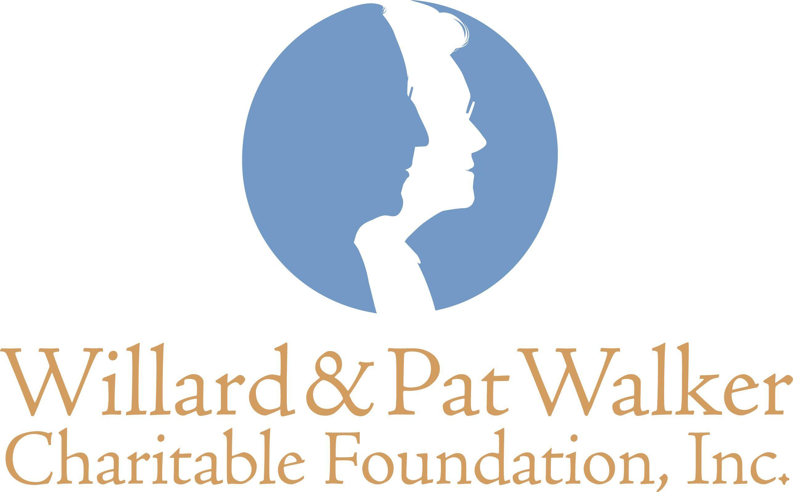 Willard & Pat Walker