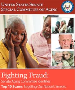 Avoid Financial Fraud in 2019