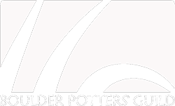 Boulder Potters' Guild