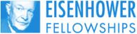 North Carolina Eisenhower Fellows