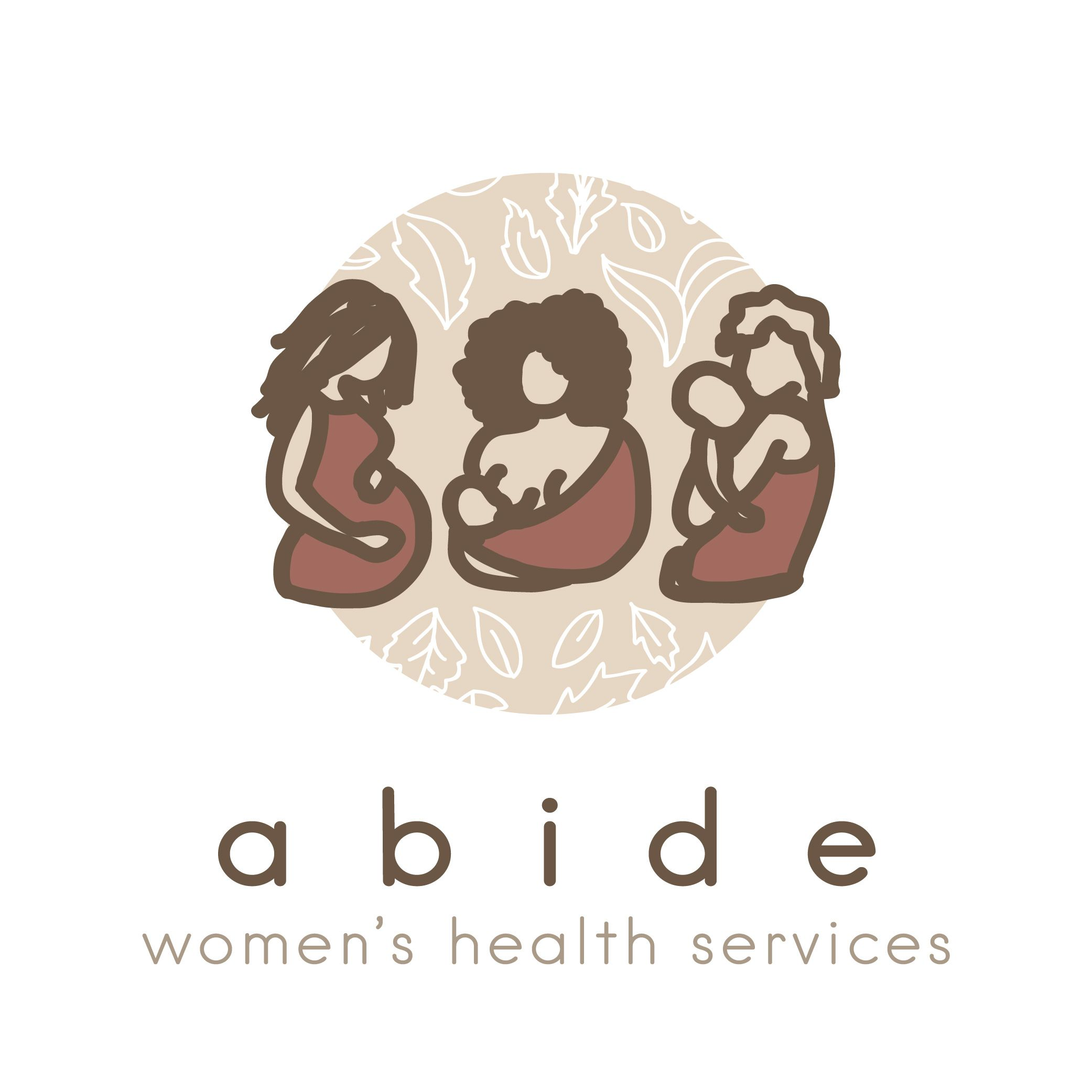 Abide Women's Health Services