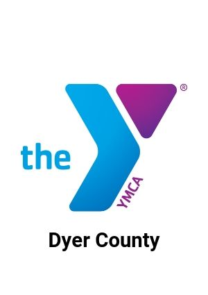 YMCA of Dyer County