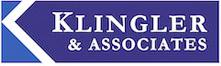 Klinger & Associates